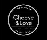Cheeseandlove